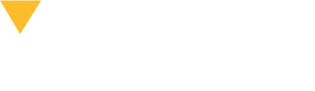 York Seal Paving